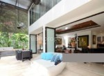 Holland Rd Bungalow Singapore
