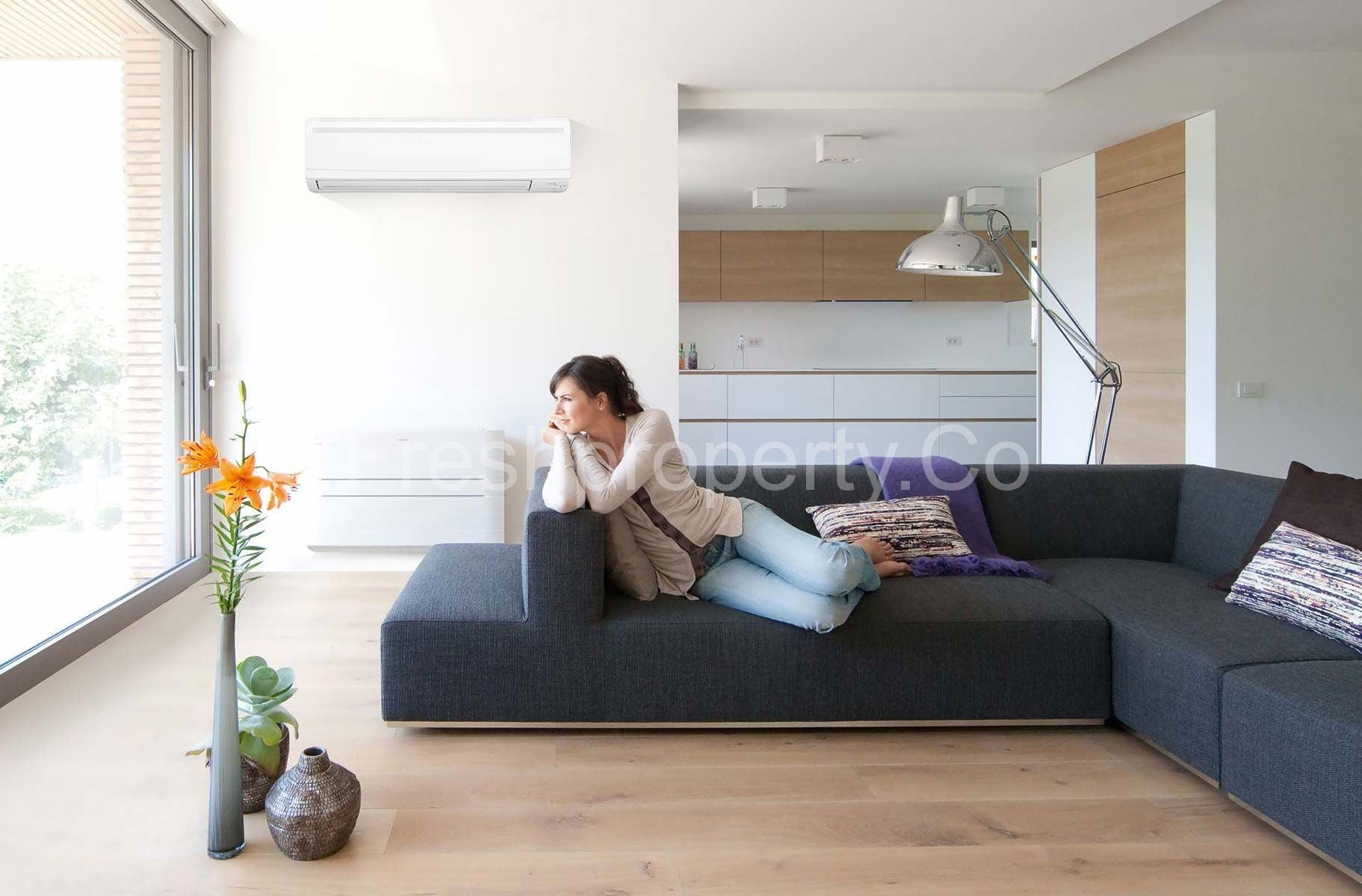 8 Facts About Air-conditioners You Likely Didn't Know