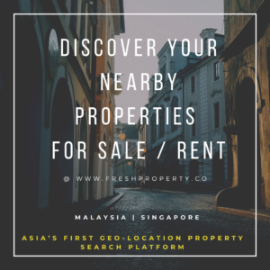 Discover your neighbourhood properties for sale Rent r2