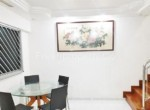 4Bedrooms Tampines Executive Maisonette