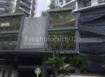 Chymes Condo Gurney KL