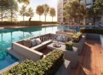 Fortune Centra Residences Kepong 2
