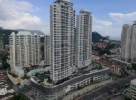 City Residences @ Tanjung Tokong 1